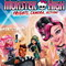 MONSTER HIGH-FRISSON CAMERA ACTION