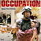 OCCUPATION (2009)