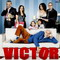 VICTOR (2009)